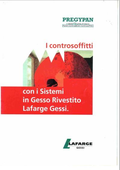 Pin Controsoffitti In Cartongesso Quanto Costa Consigli Pratici Sui on ...