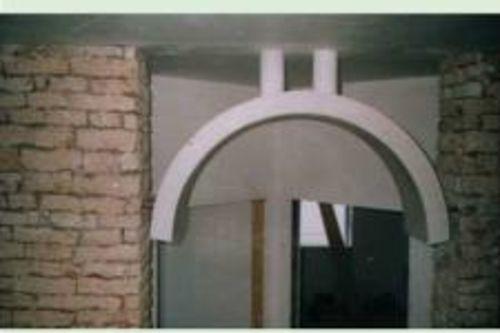 Archi da interno 28 images archi da interno e da - Costo piastrellista bagno ...