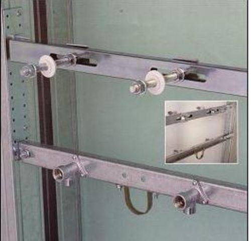 Pareti In Cartongesso Per Bagni : Supporti pareti bagni wc tutto il ...